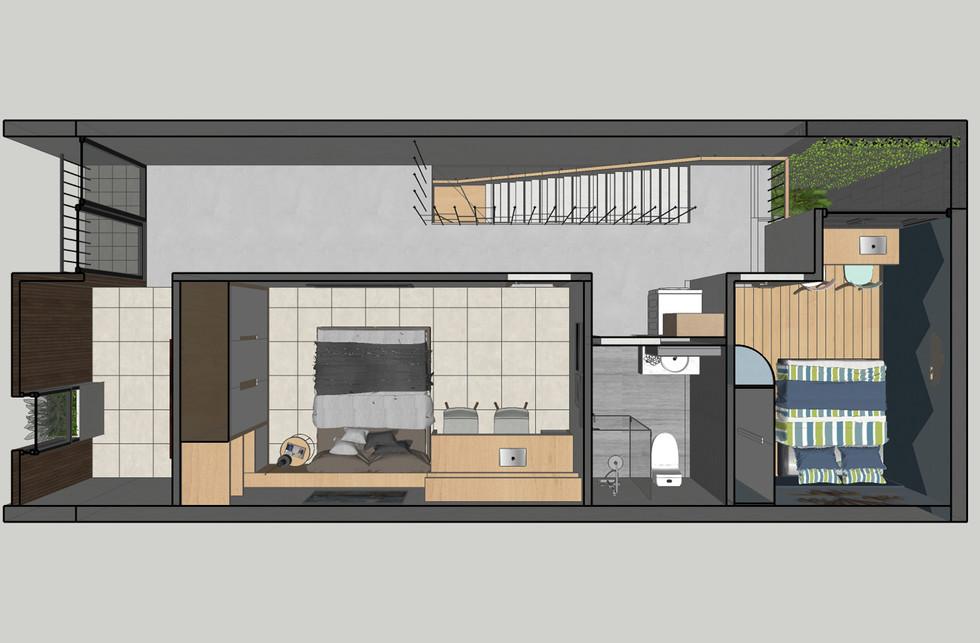 lnd_mrsvanhouse (2).jpg