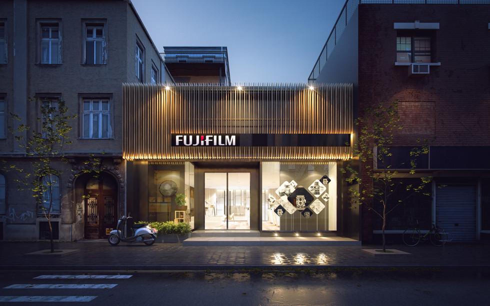 lnd_fujifilmstudio (2).jpg