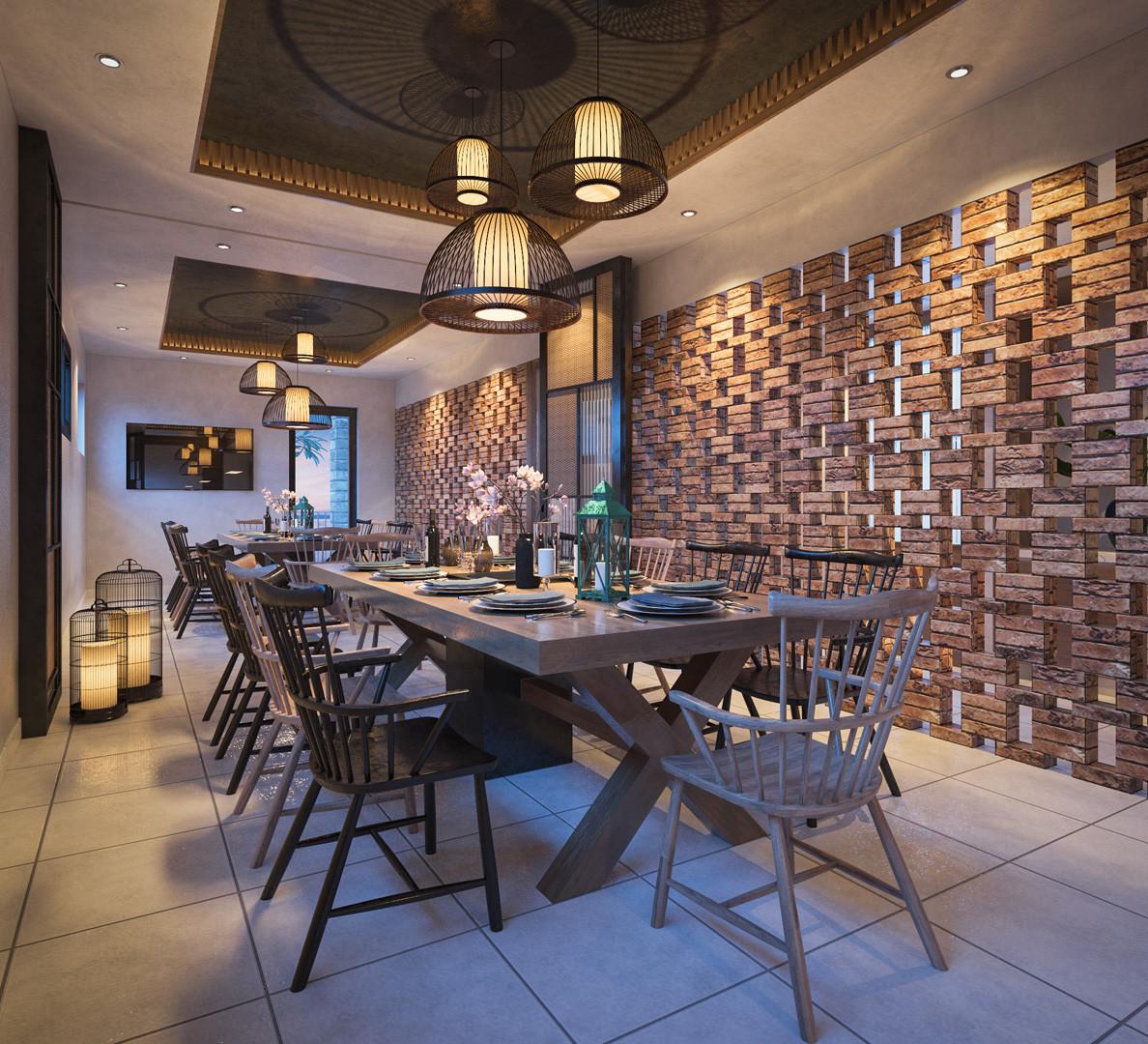lnd_vibienrestaurant (7).jpg