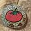 Thumbnail: La tomate