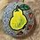 Thumbnail: La poire