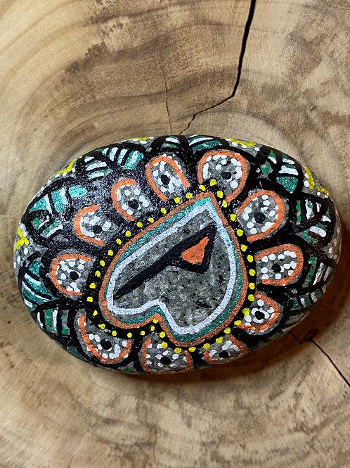 symbole Amérindien