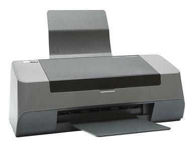 Stampa i tuoi documenti