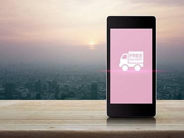 truckingwebsiteb.jpg