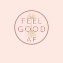 Feel Good.png