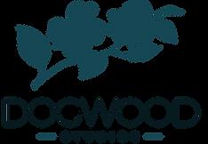 DogwoodStudios_Logo.png