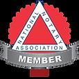 nna_member_badge_download_png.png