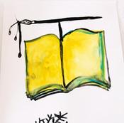 Pinsel und Buch_WEB.jpg