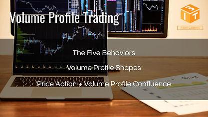 Volume Profile Trading Course Behaviors Shapes.jpeg