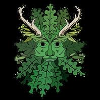 GMGLS Logo FINAL.png