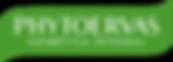 Logo PhytoErvas PNG.png