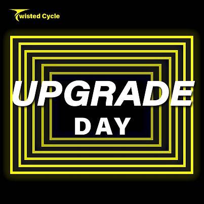 Upgrade Day.jpg
