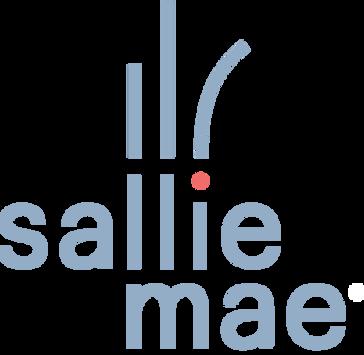 Elm Resource Member Sallie Mae
