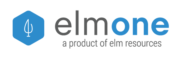 elm-logo-hor-one-large-tag.png