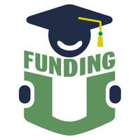 funding u.jpg