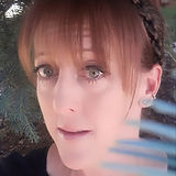 Stacey Photo.jpg