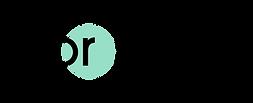 SPR_logo_RGB-1030x420.png