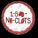 Noclots-logo-v3-1_edited.png