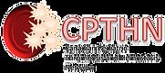 CPTHN_edited.png