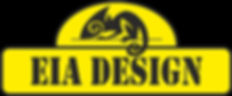 EIA DESIGN1.jpg