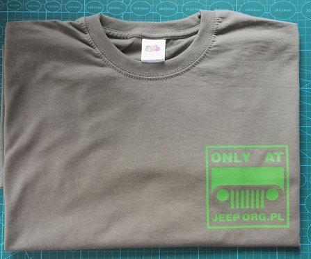 koszulka forumowa meska wz2