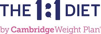 121®_Blue_pink_Logo_RGB.png