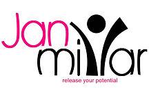 JM logo pink.jpeg
