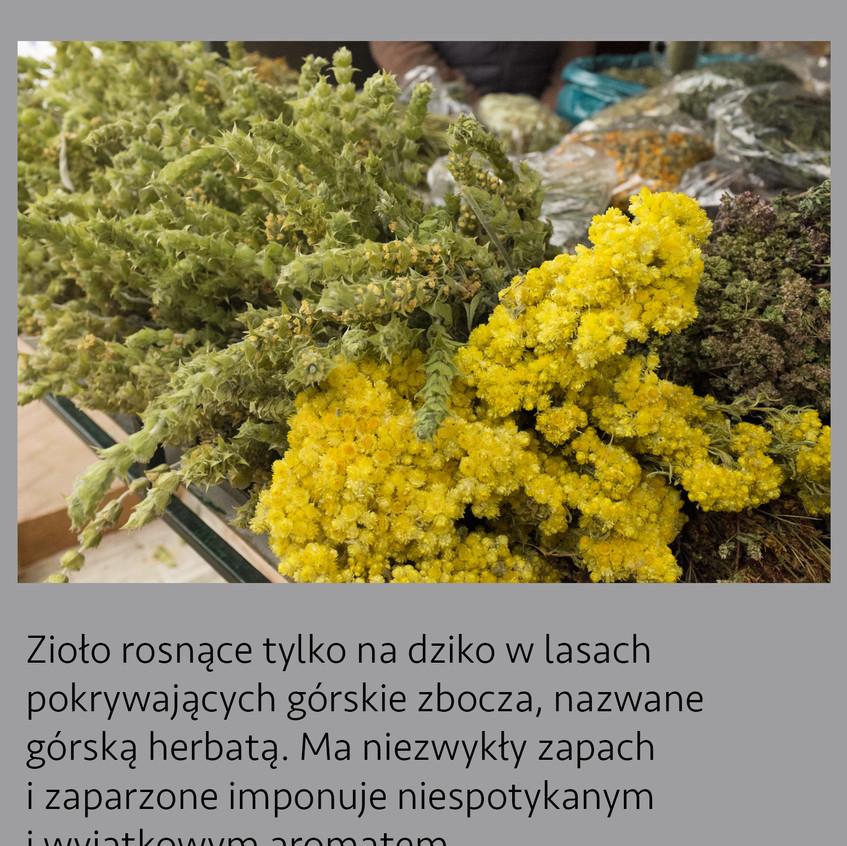 herbatka_górska