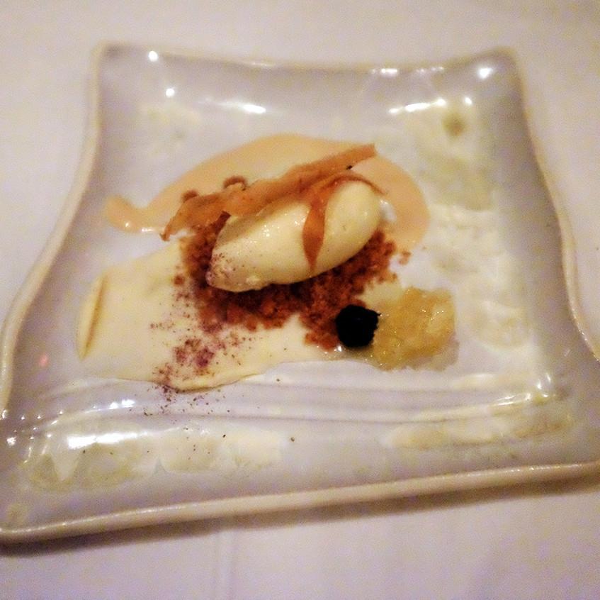 raymonds parsnip ice cream - small_edited