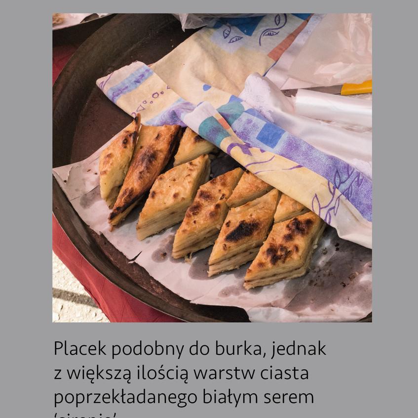 ohrid gjomleze pl