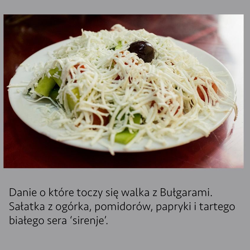 sałata_szopska
