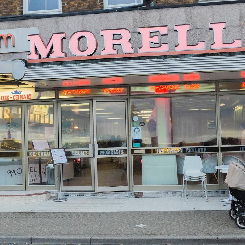 morellis front