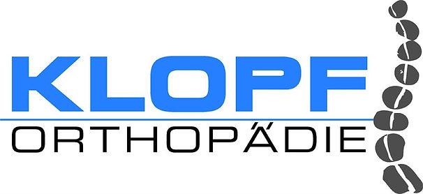 Klopf-Logo_4c(14) (1) (1).jpg