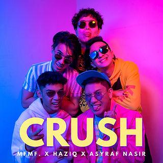 Crush cover art.jpeg