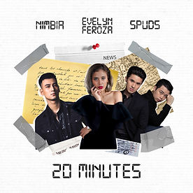 20 Minutes - Cover Art (1).jpeg
