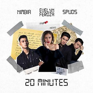 20 Minutes - Cover Art (1).jpeg