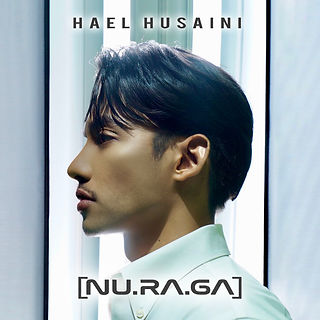 NURAGA COVER ART.JPEG