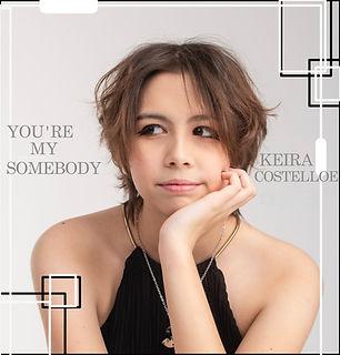 You're My Somebody 8.JPG