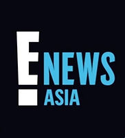E News logo_edited_edited.jpg