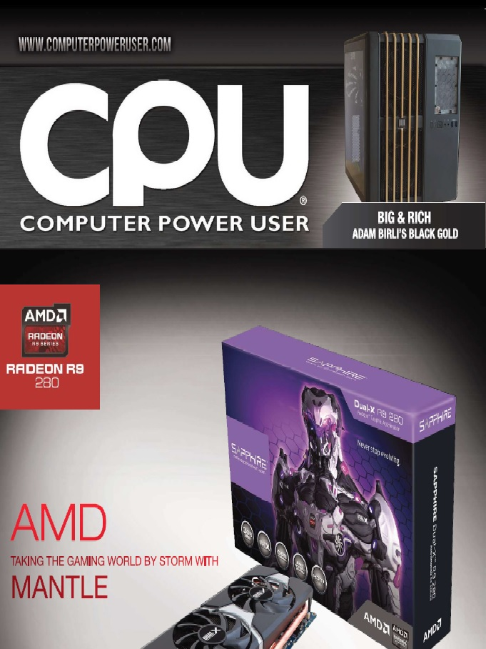 CPUMagazine,Aug2013