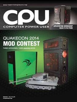 CPUMagazine,Sept2014