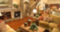 Living Room 1 finished.jpg
