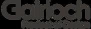 Gairloch-Corporate-Tagline-4C-01.png