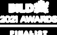 BILD 2021 award finalist logo white.png