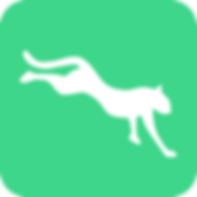 iconos salesforce-03.png