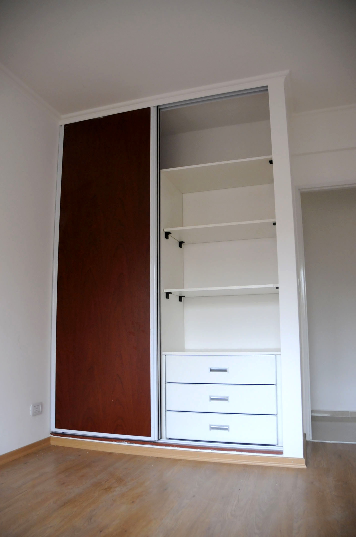 2012 - 07 . Interiores . Terrada 4843 02