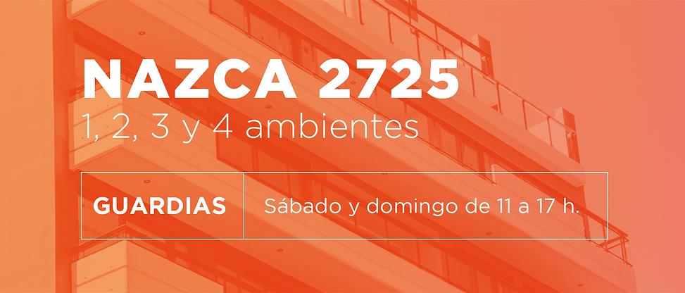 26.7 PROMOS PARA WIX-01.png