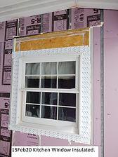15Feb20 Kitchen Window Insulated.jpg