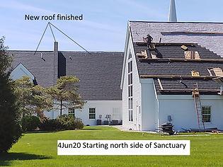 4Jun20 Start North Side Sanctuary.jpg