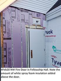 4Feb20 NW Fire Door Insulation.jpg